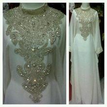 abaya dress, abaya dress direct from RADHE DESIGNER in India