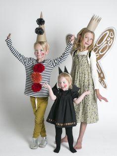 Merrilee_Halloween_kids_costumesB1000px