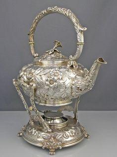 art kettle - Google Търсене