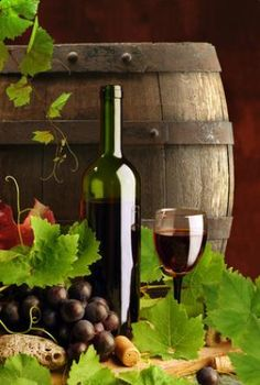 Resveratrol: Study resolves controversy on life-extending red wine ingredient, restores hope for anti-aging pill