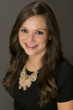 Anna Johnson: Agent ... Anna grew up in Waco and earned her Bachelors of Business Administration in Marketing from Baylor University in 2008. She started her real estate career upon graduation in Dallas, Texas.  Anna joined the family business 7 years ago and has enjoyed every minute.