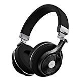 #DailyDeal Deal of the Day: Bluedio T3 Wireless Bluetooth 4.1 Stereo Headphones     Bluedio T3 Wireless Bluetooth 4.1 Stereo HeadphonesExpires Feb 11, 2017     http://buttermintboutique.com/dailydeal-deal-of-the-day-bluedio-t3-wireless-bluetooth-4-1-stereo-headphones/