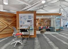 Sapient – Design Is … Award People's Choice