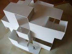 Resultado de imagen para taller arquitectura maqueta