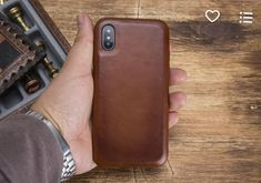 İphone plus iphone X-XS iphone iphone XR iphone max Iphone Leather Case, Iphone Wallet Case, Iphone 7 Plus Cases, Card Wallet, Iphone 11, Handmade Leather Wallet, Apple Watch Bands, Unique Jewelry, Costume Jewelry