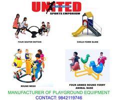 United Sports Emporium - Google+