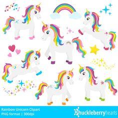 80% OFF Venta unicornio Clipart unicornio Clip Art Pony