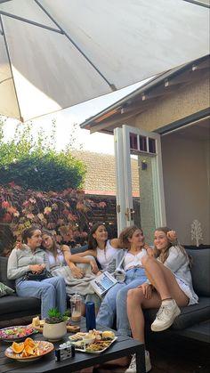 Cute Friend Pictures, Friend Photos, Cute Friends, Best Friends, Best Friend Fotos, The Last Summer, Shotting Photo, Good Vibe, Summer Goals