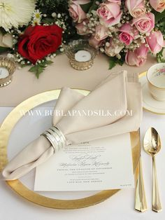 20 x 20 inches Champagne Napkins. The color also resembles that of the natural, neutral or nude cloth napkins.