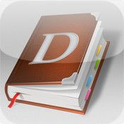 $0.00--Dictionary--Dictionary! is an easy to use, no fluff dictionary app for your iPhone. Helps you find words when you need to without getting in your way.