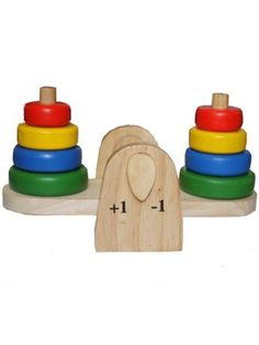 Q Toys are an Australian brand and all toys comply with Australian/NZ standards of safety. The toys are made from plantation rubber wood, acacia timber, and recycled coconut trees. Packaging is kept to a minimum.  All Toys are made under a fair-trade scheme in Vietnam