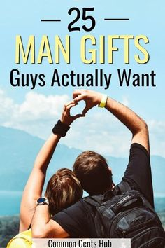 Valentine Gifts For Husband, Birthday Gifts For Boyfriend, Great Birthday Gifts, Husband Birthday, Gifts For Family, Boyfriend Gifts, Fathers Day Gifts, Husband Gifts, 25th Birthday Ideas For Him