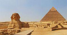 Si está buscando Viajes económicos en Egipto ya llegó a egipto excursiones el lugar correcto que ofrece una amplia gama de excursiones diarias y paquetes.