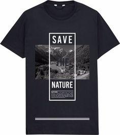 New T Shirt Design, Shirt Print Design, Tee Shirt Designs, Tee Design, Creative T Shirt Design, Custom T Shirt Printing, Printed Shirts, Cool T Shirts, Tee Shirts