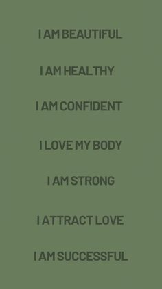 Positive Affirmations Quotes, Affirmation Quotes, Positive Quotes, Motivational Quotes, Inspirational Quotes, Words Quotes, Life Quotes, Green Quotes, Happy Words