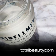 Ever wonder what beauty editors use for their own skin care needs? Shop the products editors love. Moisturizer For Oily Skin, Oily Skin Care, Chinese Herbs, Centella, Clogged Pores, Natural Skin, Essential Oils, Makeup, Shop