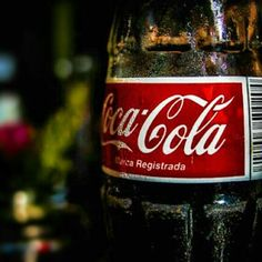 Foto de @srccoo http://instagr.am/p/Kd-FOfKHPO/ #vivapositivamente