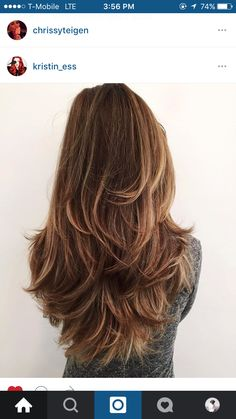 How To Do Hairstyles For Long Hair 15 Seriously Gorgeous Hairstyles For Long Hair  Pinterest  Long