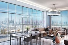 Studio Apartments for sale in Dubai Healthcare City (DHCC) https://www.justproperty.com/en/buy/dubai/studio-apartments-for-sale-in-dubai-healthcare-city-dhcc/