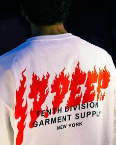 El script con capucha de música pop rock band con logotipo gráfico Regalo Genial Con Capucha Top Unisex