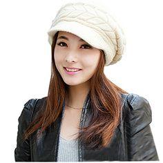 Partiss Womens Lovely Wool Warm Hat,one size,beige Partiss http://www.amazon.com/dp/B00PPAHYJU/ref=cm_sw_r_pi_dp_Ibm-wb020V68Q