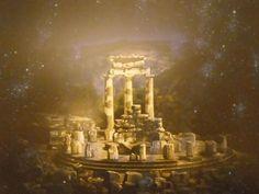 Η πανάρχαια προελευση των ελλήνων !!! – trelosmaniatis Mycenaean, Minoan, Greek History, Alexander The Great, Prehistory, Ancient Greece, The Originals, Painting, Art
