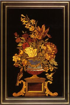 yannickboullemarquetry