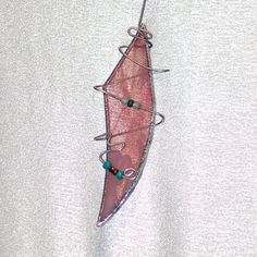 Stained Glass One of a Kind