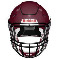 riddell speedflex helmet football pinterest helmets. Black Bedroom Furniture Sets. Home Design Ideas