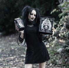 Darya Goncharova, Goth Make Up, Grunge, Goth Model, Models, Gothic Girls, Gothic Beauty, Bobby, Fashion Beauty