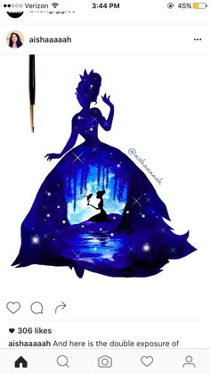 Find images and videos about art, drawing and disney on We Heart It - the app to get lost in what you love. Disney Kunst, Arte Disney, Disney Fan Art, Disney Magic, Disney Pixar, Disney And Dreamworks, Tiana Disney, Disney And More, Disney Love