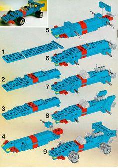 Lego_0733_012.jpg