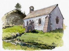 chapelle de Villetour