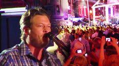 Country Music Lyrics - Quotes - Songs Blake shelton - Blake Shelton - Boys 'Round Here (Live Performance at CMT Music Awards Festival) - Youtube Music Videos http://countryrebel.com/blogs/videos/17395279-blake-shelton-boys-round-here-live-performance-at-cmt-music-awards-festival