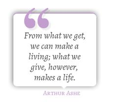 Motivational quote of the day for Wednesday, September 2, 2015