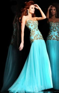 Custom Size Color Bride Wedding Dress Evening Prom Formal Dress Gown Sweetheart | eBay
