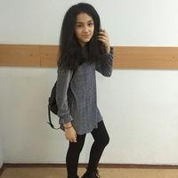 София  Зверева
