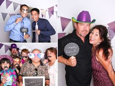 -props for photo booths