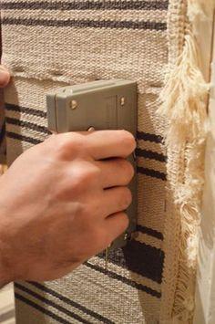 Make it boho : DIY | Katzen-Kletterwand Ikea Hack