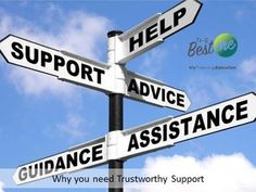 Find out why you need trustworthy support with us today Cleanse Recipes, Diet Recipes, Healthy Recipes, Diet Motivation Funny, Diet Inspiration, Prevent Diabetes, Diet Challenge, Fitness Design, Healthy Food Choices