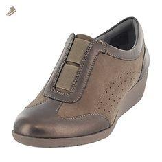 587 mejores imágenes de calzados | Calzas, Zapatos y Zapatos