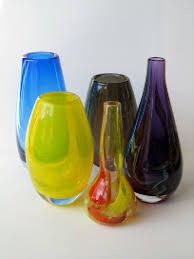 Image result for www.pete fricker glass
