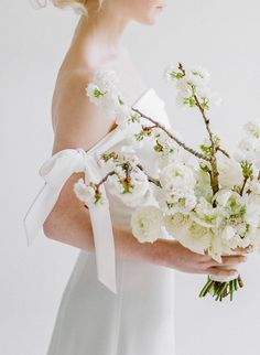 spring wedding flowers chwv.htm 9 best lunaria weddings images wedding  wedding modern  floral  9 best lunaria weddings images