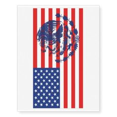Large Mexican American Flag Temporary Tattoos - independence day of july american holiday usa patriot Mexican American Flag, All Flags, American Tattoos, Blogger Themes, Independence Day, Aztec, 4th Of July, Usa, Latina