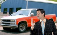 Is Your Landing Page Worse Than A Used-Car Salesman?