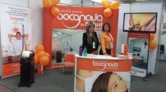 Te esperamos en Corferias en Bogotá.