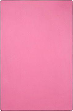 Yves Klein, Monochrome rose sans titre (MP 30), 1955