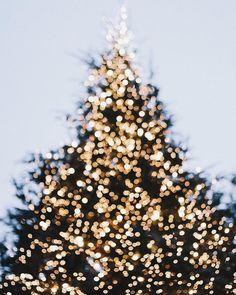 La playlist di Natale