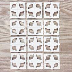 In collaboration with @thestudium prototyping architectural ventilation blocks . for more info email shapeshifts.kl@gmail.com  whatsapp 60123733676 . Physical Store @prototype_gallery  lot 3.01d level 2 wisma central jalan ampang kuala lumpur . Markas 68-1 Jalan PJU 5/21 Kota Damansara  Petaling Jaya Selangor . #vscocam #shapeshifts #productdesign #prototypegallery #wismacentral #kualalumpur #thefutureisnow #3dprinting #3dprint #3dprinted #3dprintkl #parametricdesign  #parametricarchitecture…