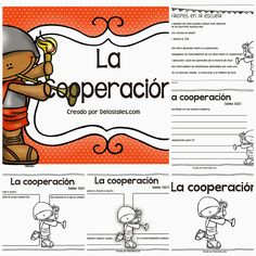 la+cooperacion+pack+preview.jpg (1600×1600)